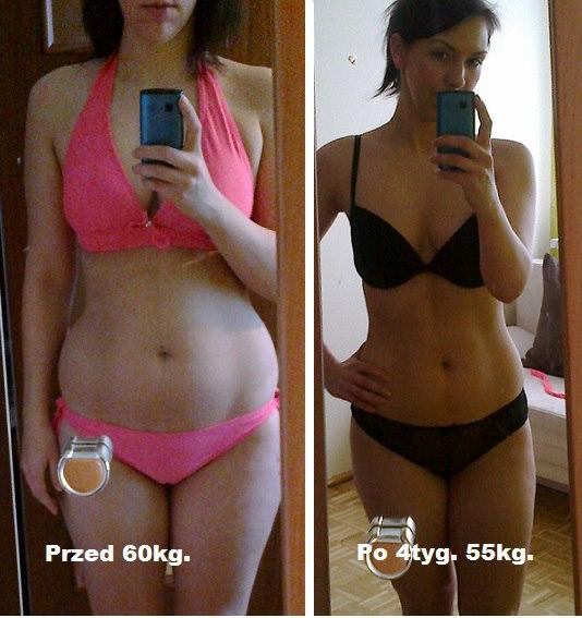 Czy schudne ćwicząc ćwiczenia Mel B? - sunela.eu -