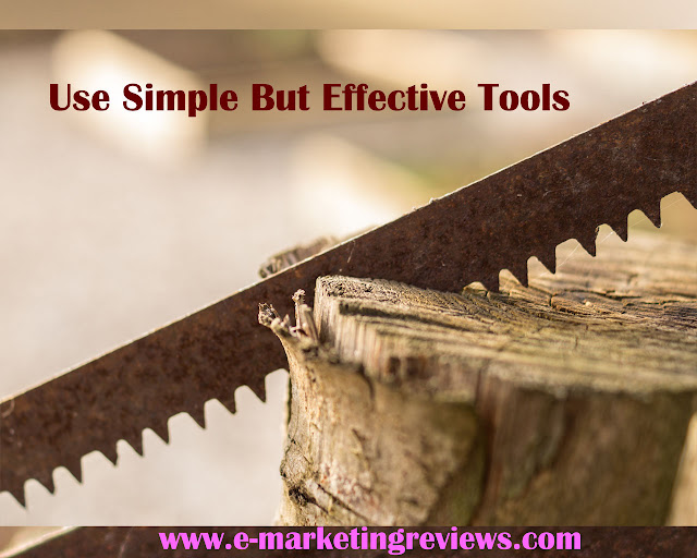 free tools quotes