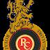Royal Challengers Bangalore  2019: IPL RCB Team Squad