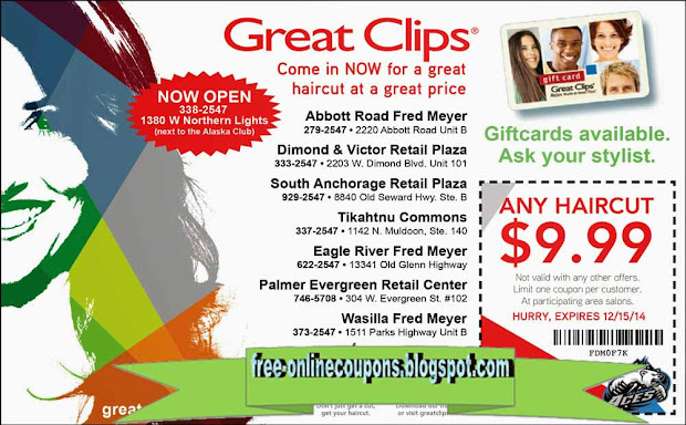 graphic about Printable Great Clips Coupons identify 20+ Ideal Clips Discount codes 2013 Recommendations and Layouts
