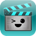 Download Video Editor 3.1 APK for Android