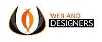 http://www.webanddesigners.com/20-free-phone-and-ipad-gui-psd-and-vector-templates-for-web-designers/