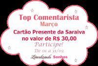 http://literalizandosonhos.blogspot.com.br/2016/03/top-comentarista-17-marco2016.html