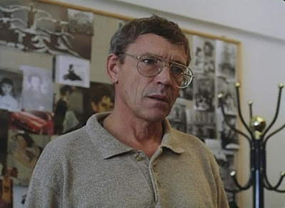 Valeri Pryomyjov - Валерий Приёмыхов