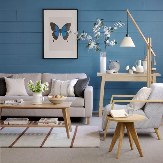 Untuk Itu Ruang Tamu Adalah Tempat Yang Paling Pas Memberikan Kesan Baik Bagi Semua Orang Tentang Rumah Anda Dan Secara Tidak Langsung Diri