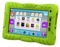 Kurio 7 Inch Tablet