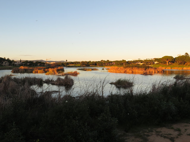 Quinta do Lago - Portugal