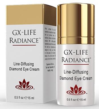 Review: GX-Life Radiance Skincare #GX-LifeRadiance #Skincare