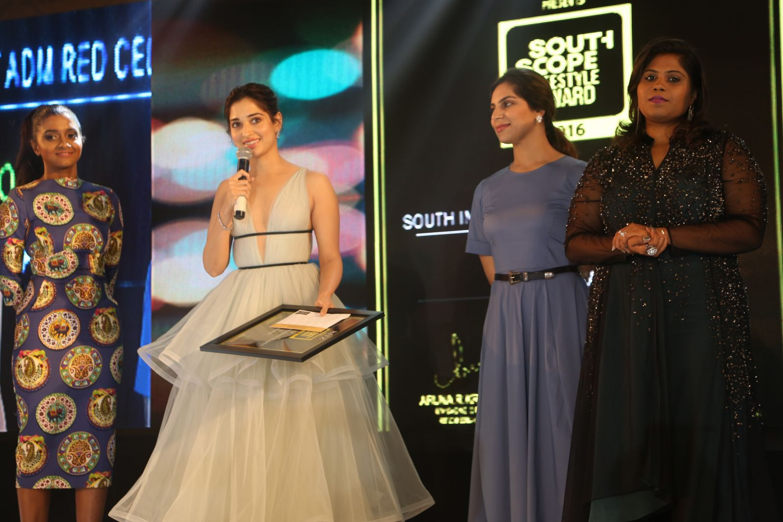 South Scope life Style awards 2016-HQ-Photo-9