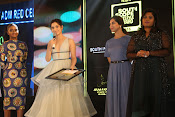 South Scope life Style awards 2016-thumbnail-9