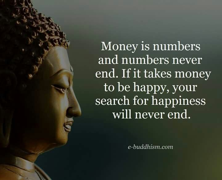Money Market Tips Quotes Best Life Quotes By Buddha