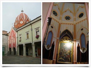 Museo Diocesano di Arte Sacra | a Sarsina