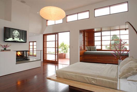homes for property house estate influences on japanese interior design. Black Bedroom Furniture Sets. Home Design Ideas