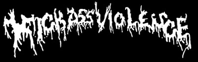 https://www.metal-archives.com/bands/KickxAssxViolence/3540433950