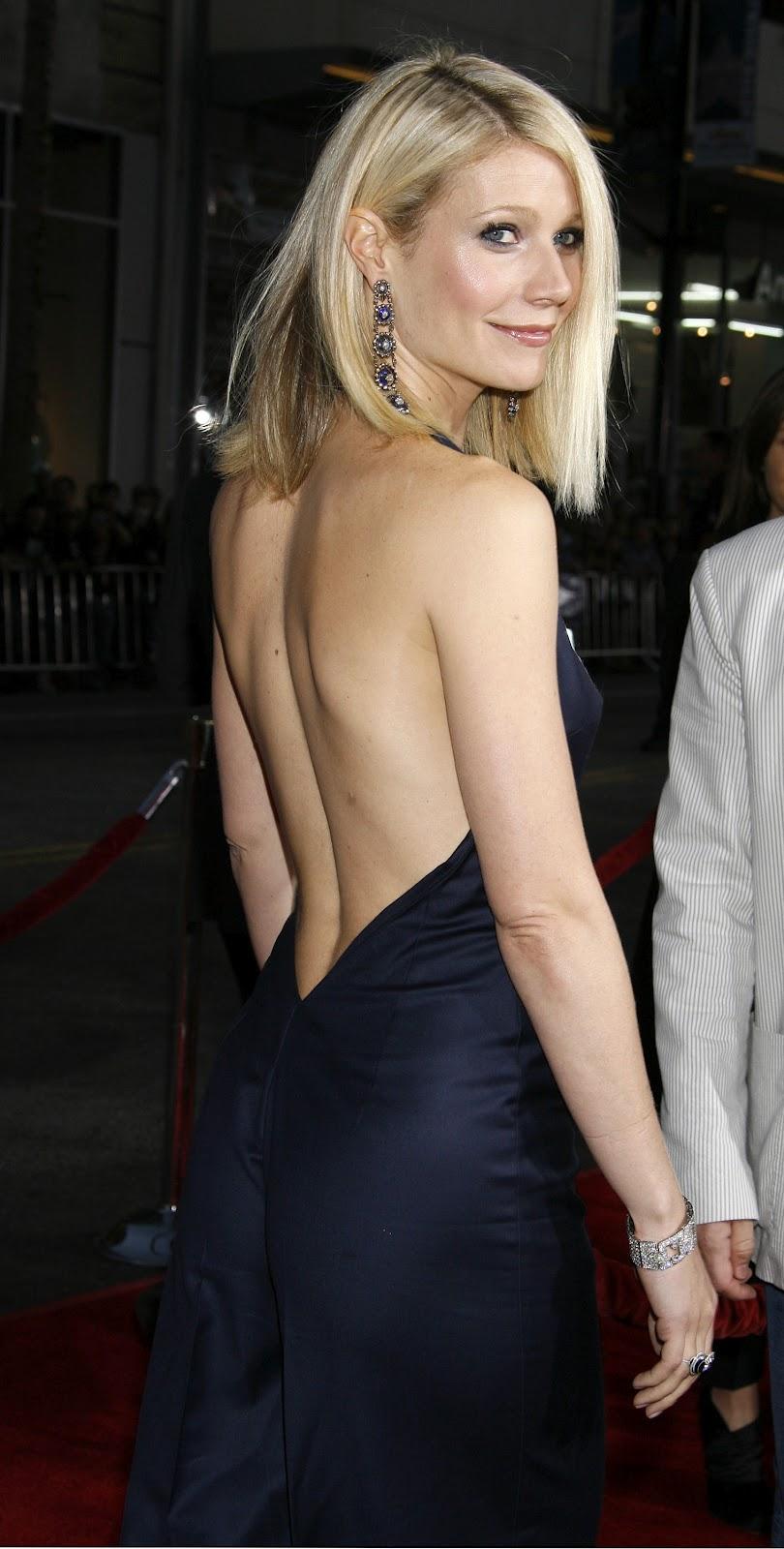 gwyneth paltrow filme