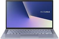 Asus ZenBook 14 UM431DA-AM003