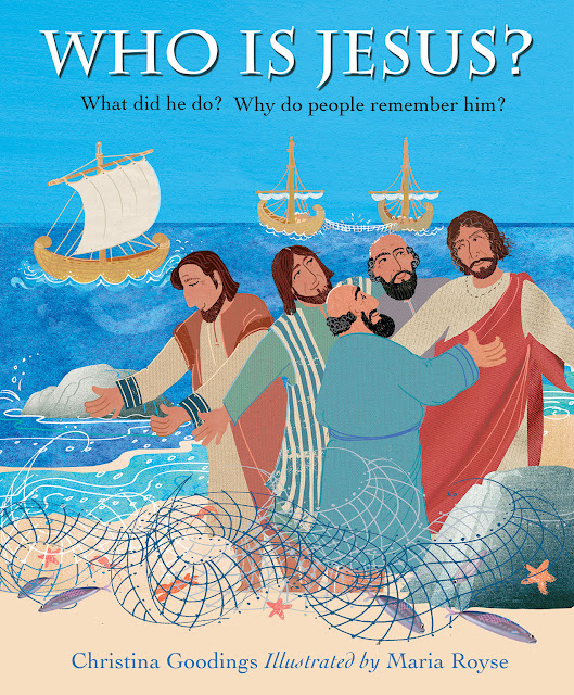 http://www.kregel.com/childrens-bible-stories/who-is-jesus/