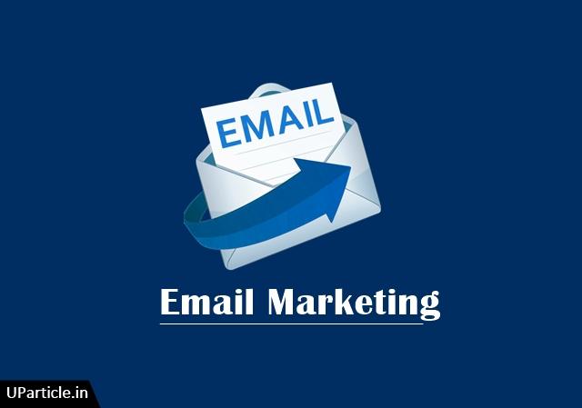 Email Marketing Kya Hain Aur Kaise Kaam Karti Hai