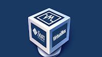 Guida VirtualBox per creare, avviare e gestire macchine virtuali su PC