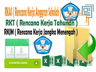 Download RKAS RKPBS RKS RKT RKJM