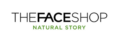 THEFACE SHOP Natural Story