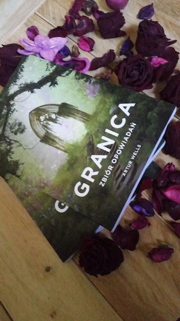 Granica 01.01.18