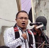 MZP President