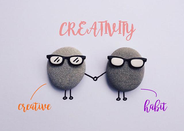 (DESIGN AND CREATIVITY), ciri ciri orang kreatif berdasarkan hasil penelitian, ciri ciri orang yang mempunyai kreativitas tinggi, contoh orang kreatif, ciri-ciri orang kreatif dan inovatif, orang kreatif adalah, ciri orang kreatif dalam wirausaha, ciri ciri orang inovatif, ciri ciri orang produktif,