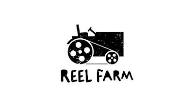 logotipos muy originales y creativos