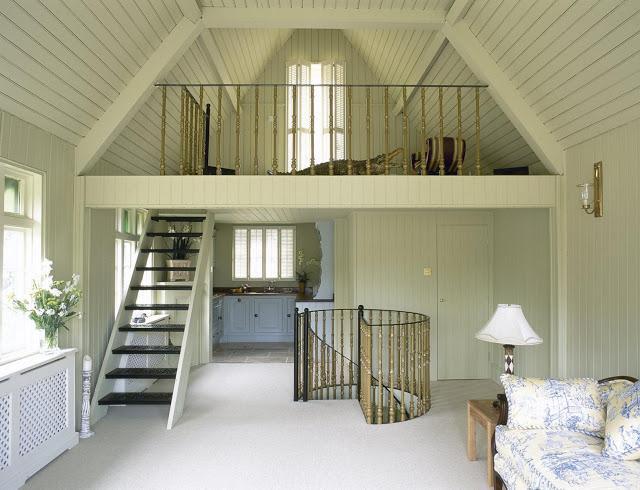 house interior design online free