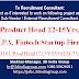 New JD: Product Head 12-15Yrs, 35-50LPA, Fintech Startup Firm Delhi 3UGOA101/ProdHead1215Y3550LD/7521120