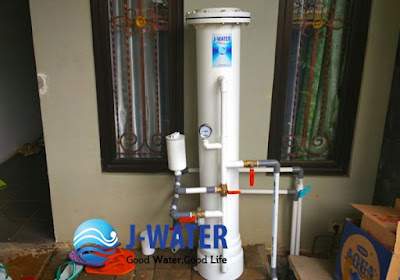 Filter Air Malang, Jual Water Filter, Penjernih Air Malang