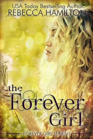 https://www.goodreads.com/book/show/12955151-the-forever-girl