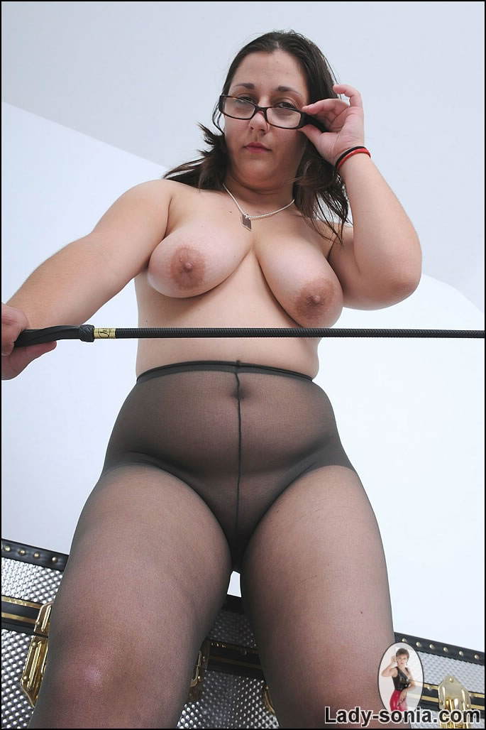 On And Mature Pantyhose Pics Bbw 112