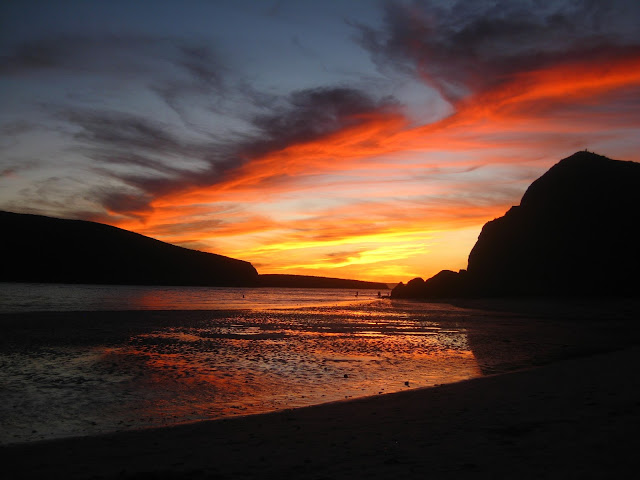 Playa Balandra, La Paz, Baja California Sur