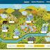 Plataforma digital permite simular futura matriz elétrica brasileira