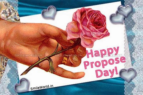 propose day images 2015