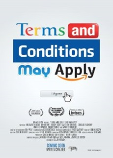 Terms and Conditions May Apply | Watch Documentary Online