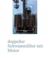 https://knutsgarnelen.com/knuts-garnelenshop/filtertechnik/doppelter-schwammfilter-mit-motor/