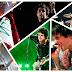 Podcast: Las mejores 7 canciones de Green Day