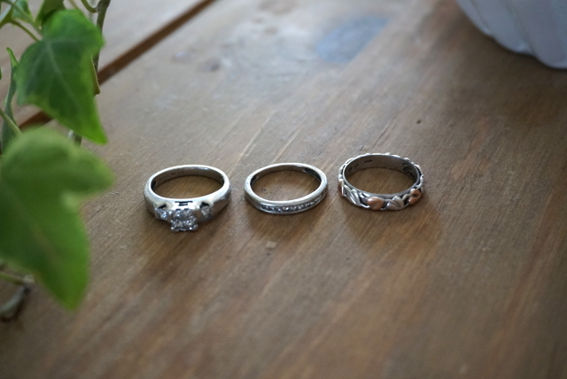 Wedding Ring Shops 89 Beautiful Many moons ago when