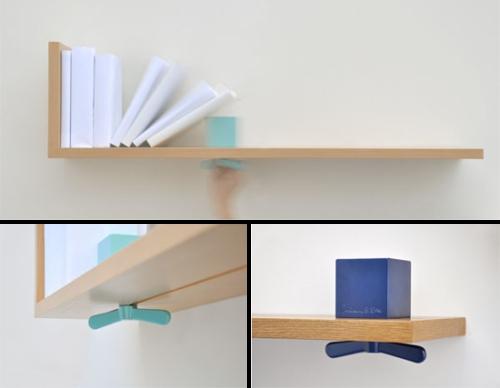 livre serre livres. Black Bedroom Furniture Sets. Home Design Ideas