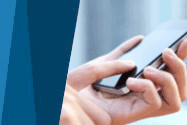 Format sms Bank ANZ untuk Informasi Tagihan dan Limit kartu Kredit