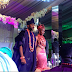 The ladies at Banky W and Adesua Etomi's wedding came to slay
