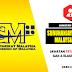 Jawatan Kosong Suruhanjaya Syarikat Malaysia (SSM) - JAWATAN TETAP/KONTRAK