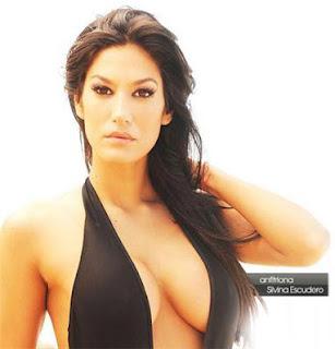 Pilladas mujeress mujer latina lesbiana desnuda gratis 62