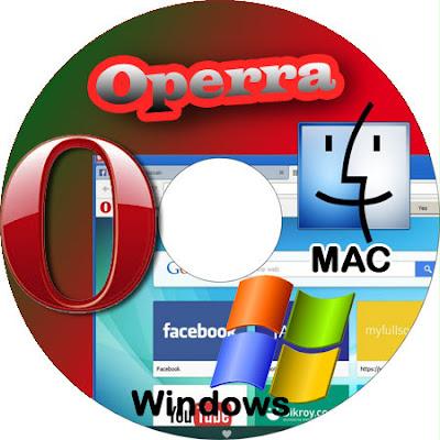 free windows xp browser