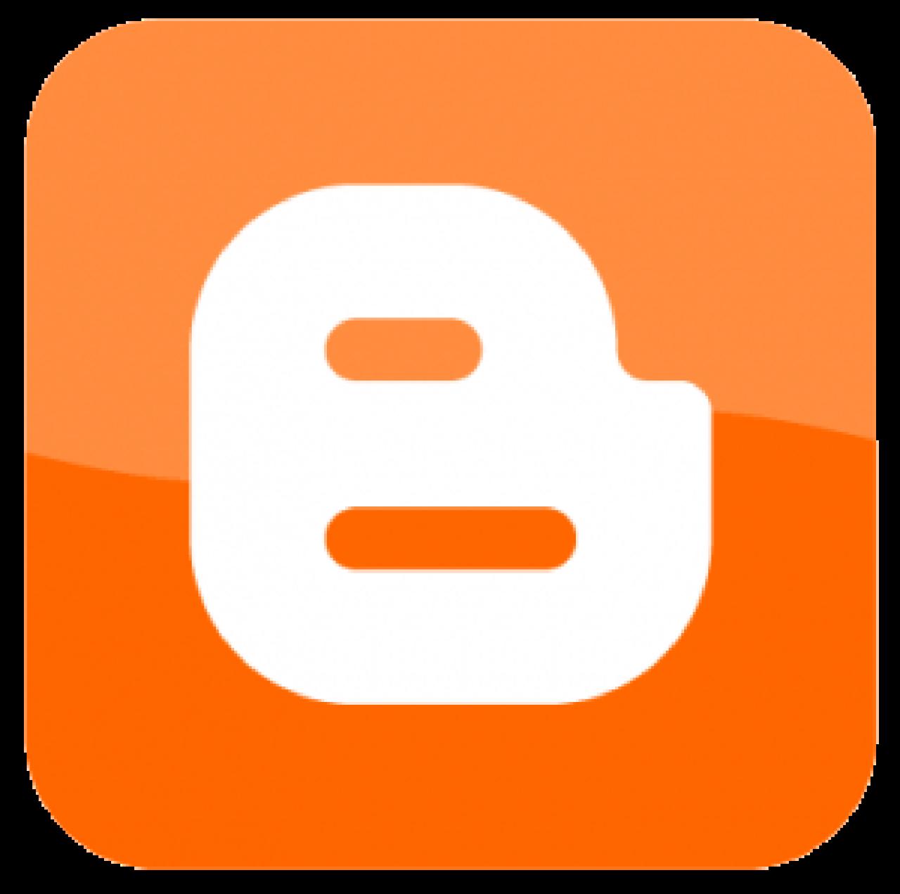 Cara Mudah Mengganti Logo Blog Kita (favicon) - Afdhal