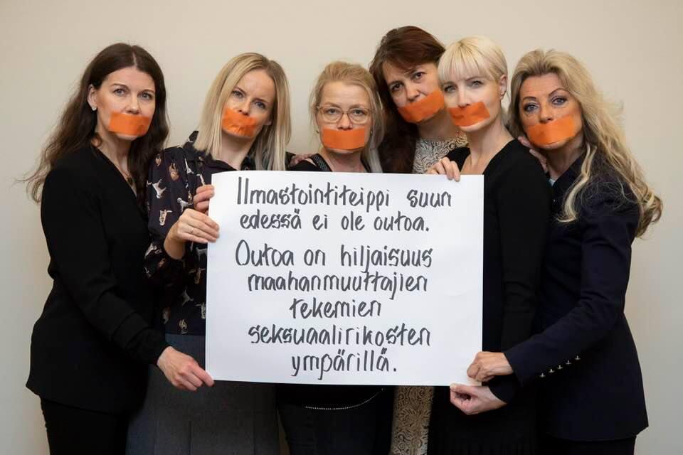 suomalaiset naiset etsii miestä ulricehamn seikkailu seuraa miehille tavastehus