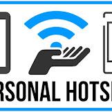Daftar Aplikasi Software Membuat Voucher Hotspot Mikrotik Gratis Terbaru